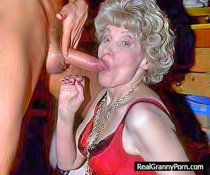 Real Granny Porn password