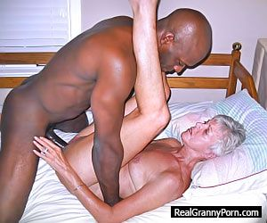 Real Granny Porn videos